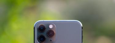 Un informe policial apunta a que GrayKey ya ha conseguido desbloquear un iPhone 11 Pro Max para el FBI