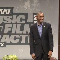 """""""No podemos tener una visión absolutista del cifrado"""": Obama entra en el debate del FBI"""
