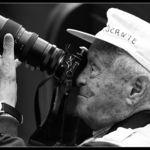 Muere a los 103 años Canito, el fotógrafo taurino que vio morir a Manolete