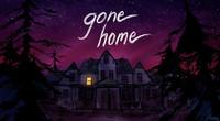 Fullbright se prepara para el futuro después de Gone Home