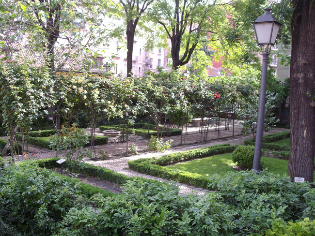 Jardinesprincipeanglona 2