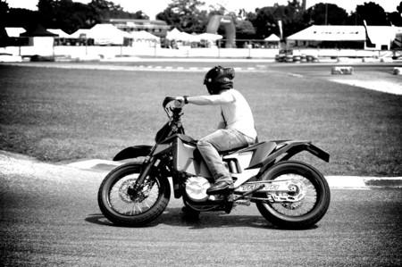 Tacita T Race 2