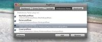 PlugINCool, gestiona de forma centralizada los plugins de tu Mac OS X