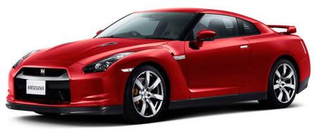 Rumores sobre una versión Spec-M del Nissan GT-R