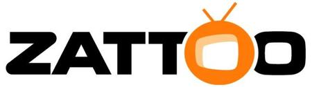 Graba tus programas favoritos y almacénalos en la nube con Zattoo