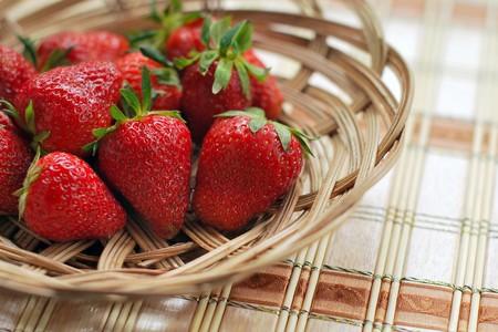 Strawberry 1180048 1920