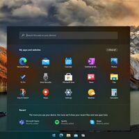 Una versión filtrada de Windows 10X nos muestra cómo será la próxima versión ultraligera del sistema operativo de Microsoft