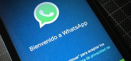 Alemania prohíbe que Facebook y WhatsApp intercambien datos de sus usuarios