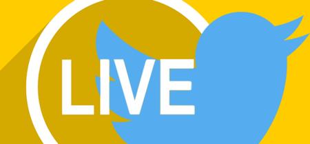 Twitter abre a terceros su plataforma de vídeos en directo para recuperar su relevancia