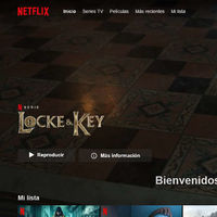 Netflix ya deja quitar la reproducción automática de los trailers de sus series y películas: así puedes hacerlo
