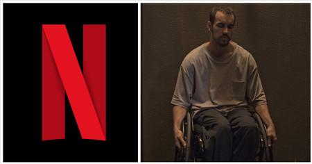 Netflix repite con Mario Casas en 'El practicante', la nueva película española de la plataforma