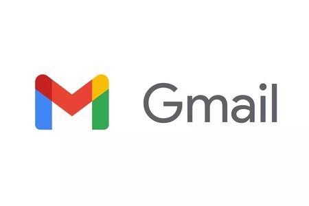 Gmail tiene nuevo logo, y se fusiona con Chat y Docs para crear Google Workspace, el sustituto de G Suite para productividad