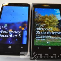 Foto 3 de 15 de la galería nokia-lumia-620-primeras-impresiones en Xataka Windows