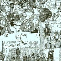 Return of the Obra Dinn, la mayor revolución indie de 2018, dará el salto a consolas actuales a finales de año