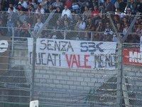 Sin SBK Ducati Vale menos, los aficionados italianos se expresan claro
