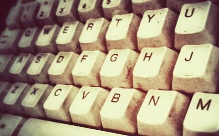 Tecnología obsoleta, el negocio pendiendo de un hilo