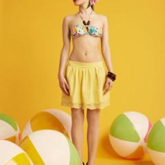 Foto 17 de 34 de la galería blanco-lookbook-verano-2011-llego-el-buen-tiempo-y-los-looks-estivales en Trendencias