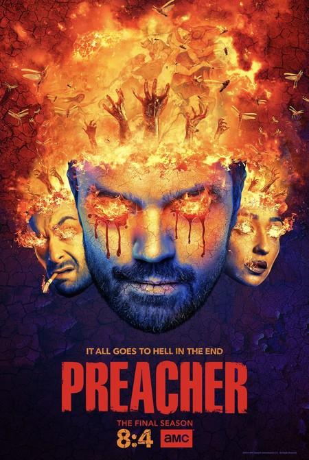 preacher-temporada-final