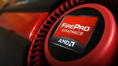 "AMD prepara tarjeta FirePro profesional con GPU ""Hawaii"" para el NAB Show 2014"
