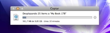mover en mac.jpg