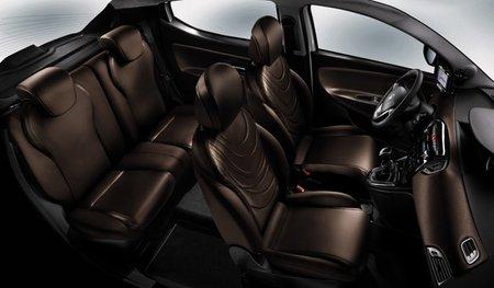 Lancia-Ypsilon-2011-25