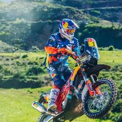 Foto 73 de 116 de la galería ktm-450-rally-dakar-2019 en Motorpasion Moto