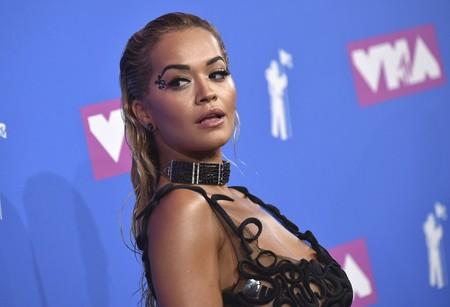 MTV Video Music Awards 2018: los peores vestidos que han pisado la alfombra roja más mediática