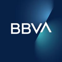 Las apps de Santander y BBVA fallan en México en plena quincena y entrega de aguinaldos