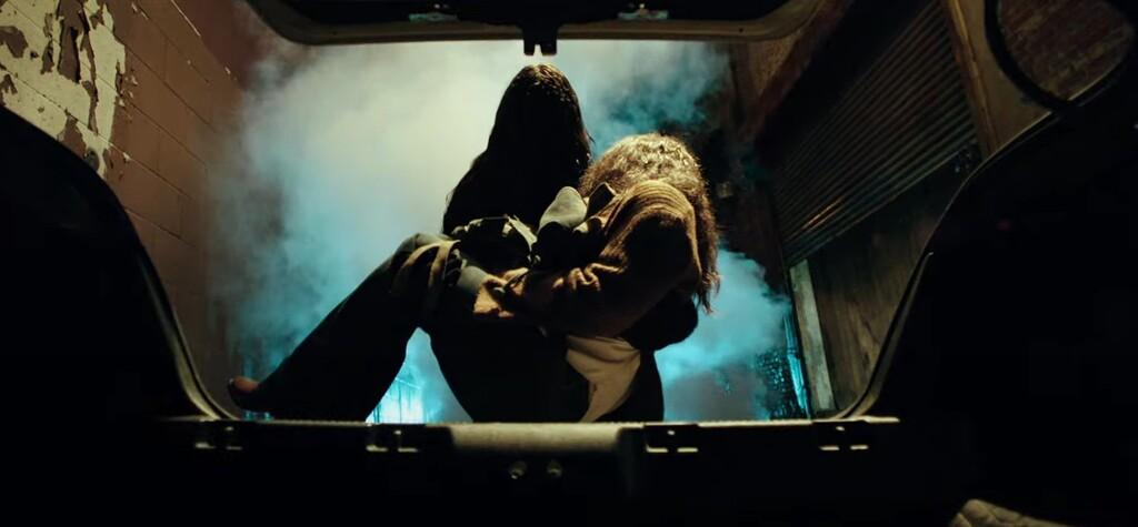 'Maligno' se estrella en taquilla con uno de los peores estrenos de la historia en Estados Unidos para una película lanzada en más de 3000 cines