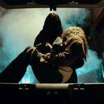 'Maligno', otro estreno simultáneo en cine y plataforma que se estrella en taquilla: obtuvo uno de los peores datos de la historia en EE.UU. para una película en más de 3000 salas