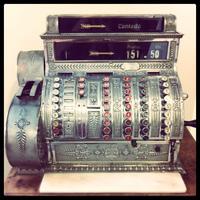 Los inspectores de Hacienda embargarán la caja diaria de los negocios con deudas