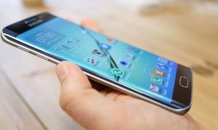 Es oficial, el Samsung Galaxy S6 y S6 Edge salen a la venta el 24 de abril en México