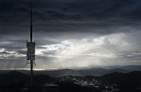 La televisión en Alta Definición se regula en España