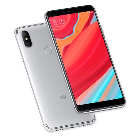 Xiaomi Redmi S2, en versión global, por sólo 105 euros utilizando este cupón de descuento
