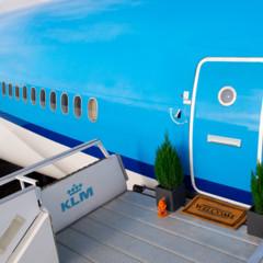 Foto 7 de 9 de la galería alquila-un-avion-en-airbnb en Trendencias Lifestyle