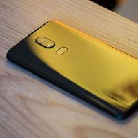 Los OnePlus 5, 5T, 6 y 6T reciben el modo Fnatic y Bienestar Digital en su última beta