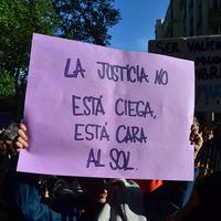 Cómo es posible que La Manada vaya a salir de prisión tras haber sido condenada