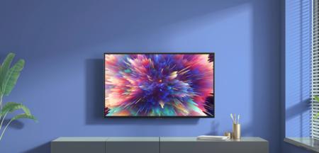 La smart TV de Xiaomi que arrasa en ventas vuelve a bajar de precio en Aliexpress Plaza: 167 euros con envío gratis desde España
