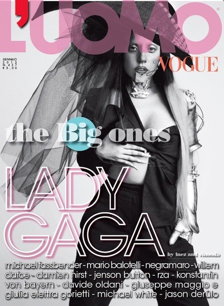 Vogue Italia Dejara De Publicar L Uomo Vogue Un Gran Reves Para La Moda Masculina En El Mundo