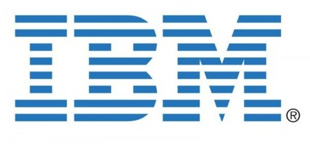 Google vuelve a comprar patentes a IBM para conseguir que Android sea más fuerte