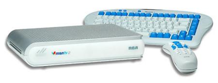 Microsoft y el televisor, de MSN TV a Xbox One