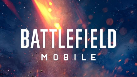 Battlefield Mobile comenzará sus pruebas en otoño y sólo en Android