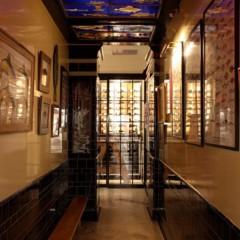 Foto 7 de 21 de la galería the-john-dory en Trendencias Lifestyle