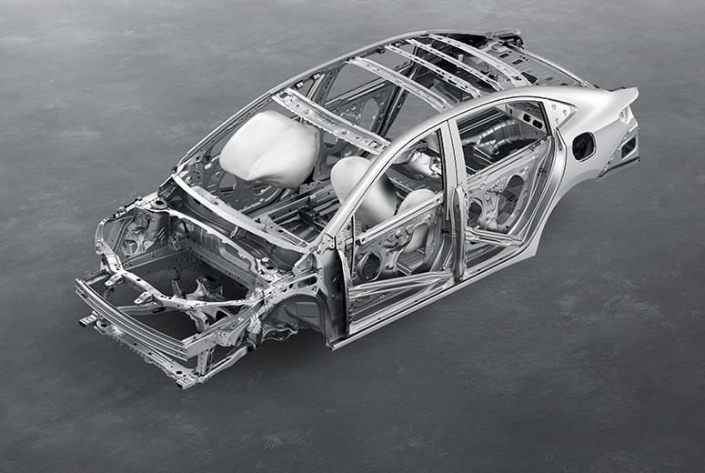 Foto de Chevrolet Onix 2020 (12/20)