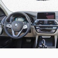 Cómo sentarse correctamente en el coche para conducir