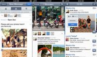 Just.me, combinando las apps de mensajería con las redes sociales