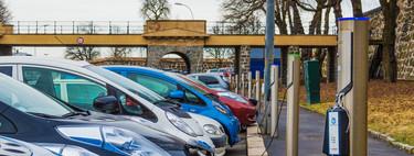 Con el salto al coche eléctrico y el control de emisiones, una cosa parece clara: los automóviles van a ser más caros