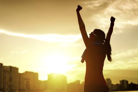 Día Mundial contra el Cáncer: tienes que hacer ejercicio para prevenirlo y tratarlo