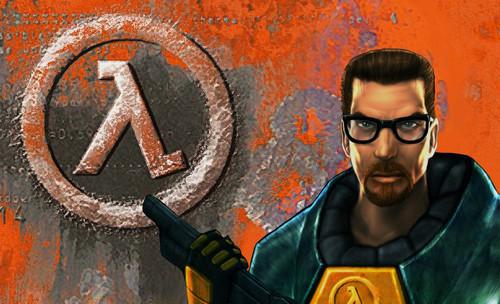 ¿Cuánto sabes sobre Half-Life?