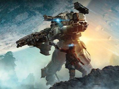 La campaña de Titanfall 2 incorporará puzles, plataformas y jefes finales